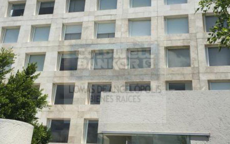 Foto de departamento en renta en, san andrés cholula, san andrés cholula, puebla, 1843036 no 01