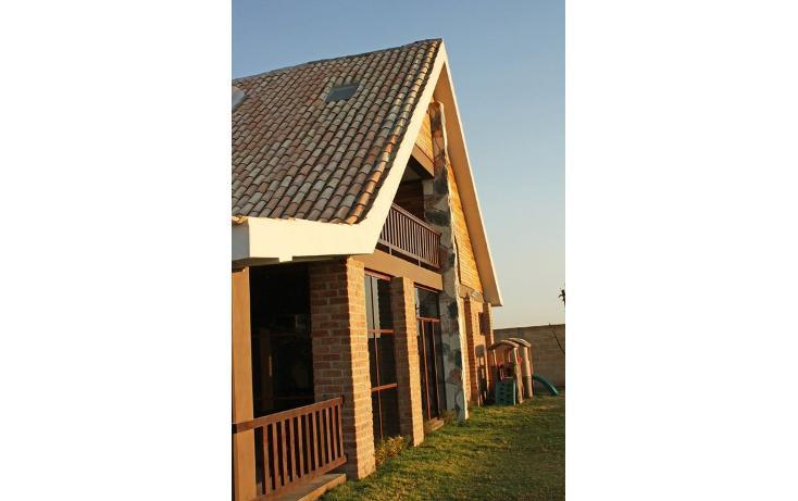 Foto de casa en venta en  , san andrés cholula, san andrés cholula, puebla, 1893616 No. 05