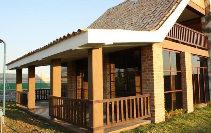 Foto de casa en venta en  , san andrés cholula, san andrés cholula, puebla, 1893616 No. 14