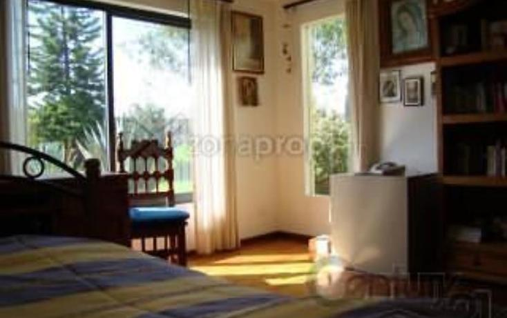 Foto de casa en venta en  , san andrés cholula, san andrés cholula, puebla, 1934474 No. 07