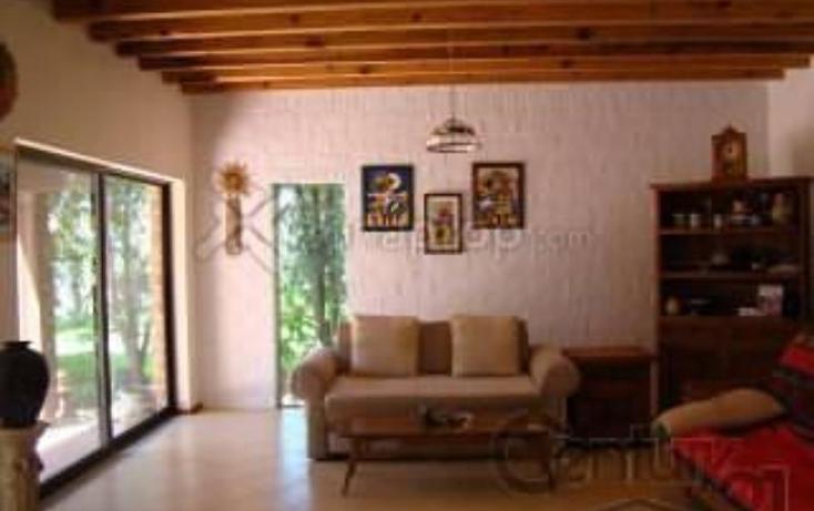 Foto de casa en venta en  , san andrés cholula, san andrés cholula, puebla, 1934474 No. 09