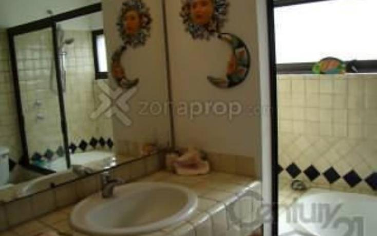 Foto de casa en venta en  , san andrés cholula, san andrés cholula, puebla, 1934474 No. 10
