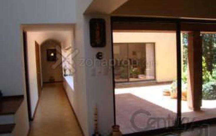 Foto de casa en venta en  , san andrés cholula, san andrés cholula, puebla, 1934474 No. 14