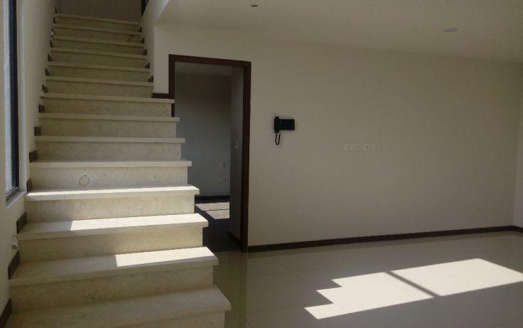 Foto de casa en venta en, san andrés cholula, san andrés cholula, puebla, 1975856 no 08