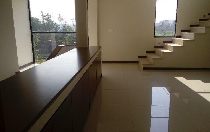 Foto de casa en venta en, san andrés cholula, san andrés cholula, puebla, 1975856 no 09
