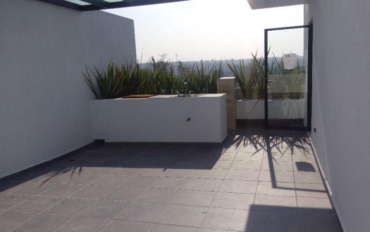 Foto de casa en venta en, san andrés cholula, san andrés cholula, puebla, 1975856 no 10