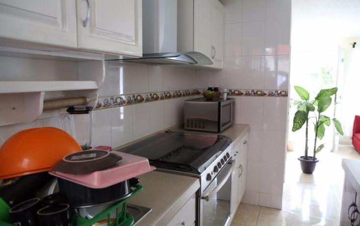 Foto de casa en condominio en venta en, san andrés cholula, san andrés cholula, puebla, 1976686 no 03