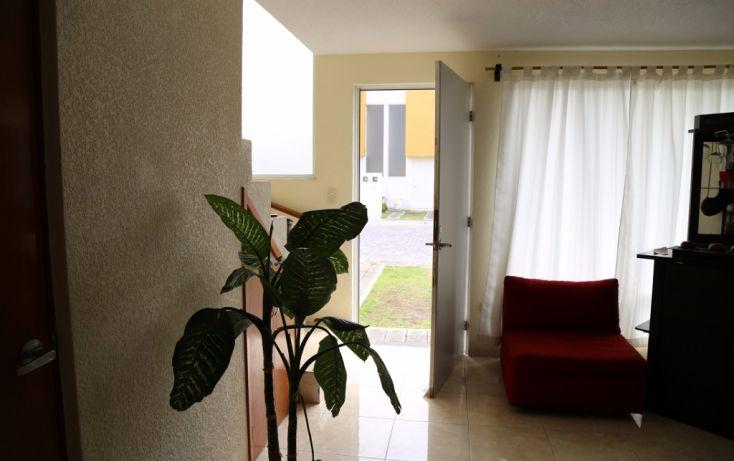Foto de casa en condominio en venta en, san andrés cholula, san andrés cholula, puebla, 1976686 no 06