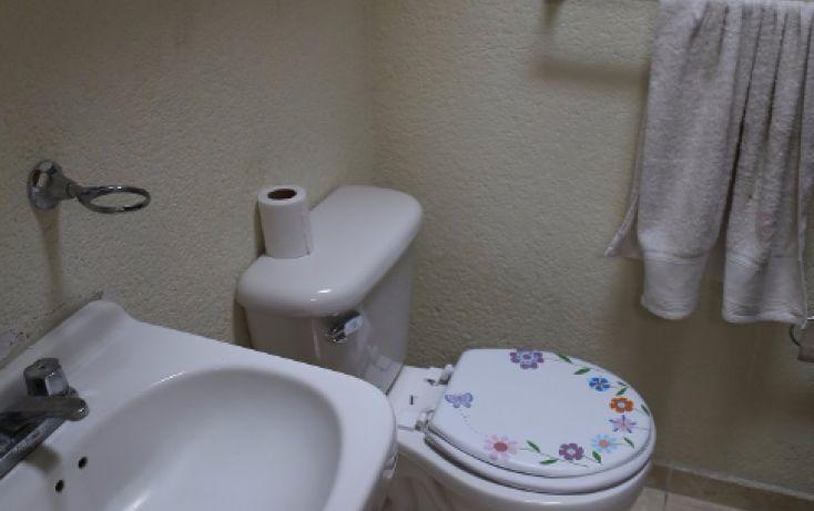 Foto de casa en condominio en venta en, san andrés cholula, san andrés cholula, puebla, 1976686 no 09