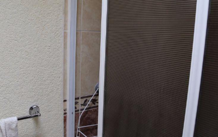 Foto de casa en condominio en venta en, san andrés cholula, san andrés cholula, puebla, 1976686 no 10