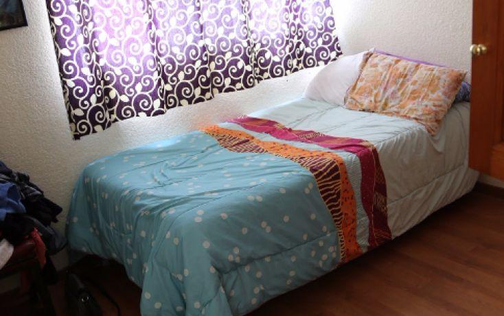 Foto de casa en condominio en venta en, san andrés cholula, san andrés cholula, puebla, 1976686 no 14