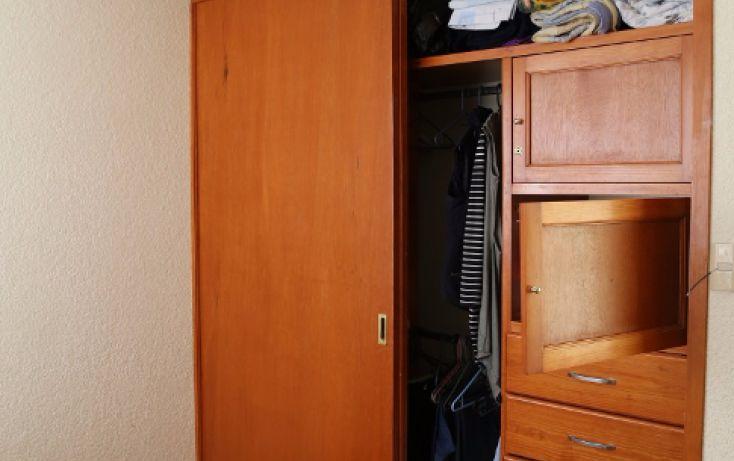 Foto de casa en condominio en venta en, san andrés cholula, san andrés cholula, puebla, 1976686 no 15
