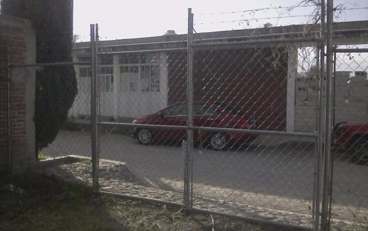 Foto de terreno habitacional en venta en  , san andr?s cholula, san andr?s cholula, puebla, 1992310 No. 02