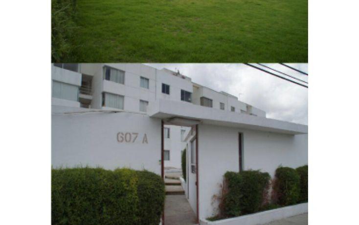 Foto de departamento en venta en, san andrés cholula, san andrés cholula, puebla, 2002776 no 03