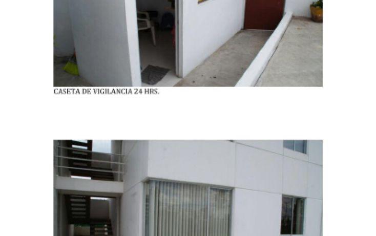 Foto de departamento en venta en, san andrés cholula, san andrés cholula, puebla, 2002776 no 04