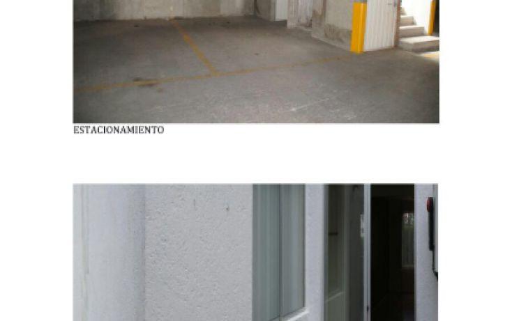 Foto de departamento en venta en, san andrés cholula, san andrés cholula, puebla, 2002776 no 06