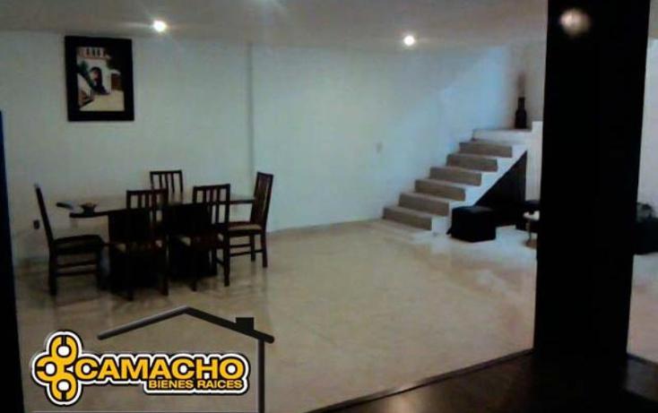 Foto de casa en venta en  , san andrés cholula, san andrés cholula, puebla, 2664547 No. 02