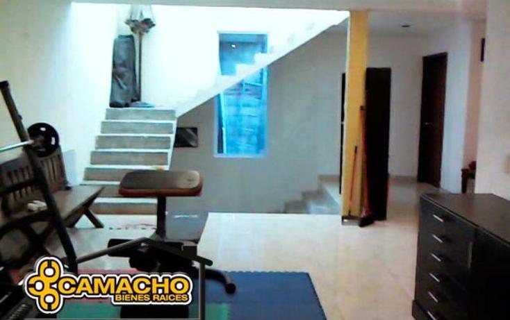 Foto de casa en venta en  , san andrés cholula, san andrés cholula, puebla, 2664547 No. 03