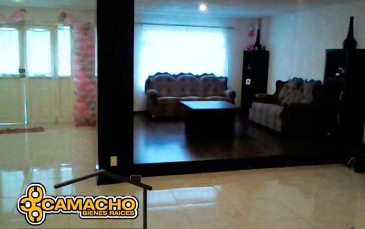 Foto de casa en venta en  , san andrés cholula, san andrés cholula, puebla, 2664547 No. 04
