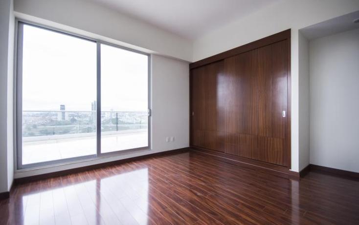 Foto de departamento en venta en, san andrés cholula, san andrés cholula, puebla, 469519 no 06