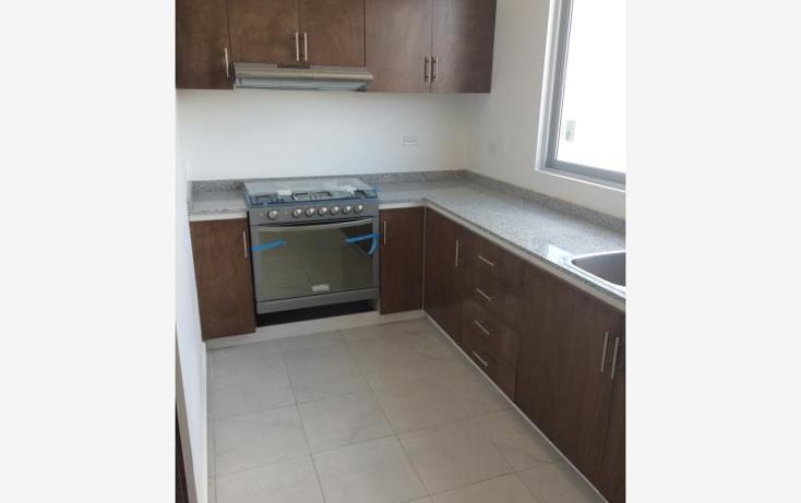 Foto de departamento en venta en  , san andrés cholula, san andrés cholula, puebla, 820439 No. 03