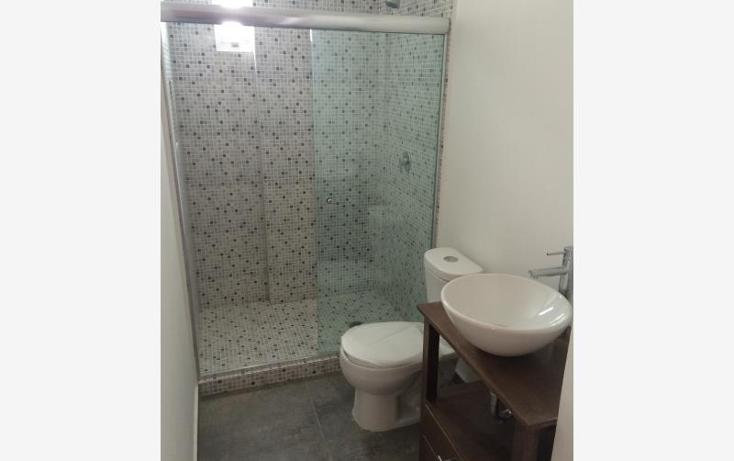 Foto de departamento en venta en  , san andrés cholula, san andrés cholula, puebla, 820439 No. 05
