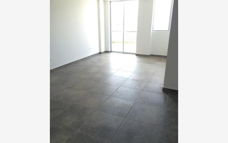 Foto de departamento en venta en  , san andrés cholula, san andrés cholula, puebla, 820439 No. 07