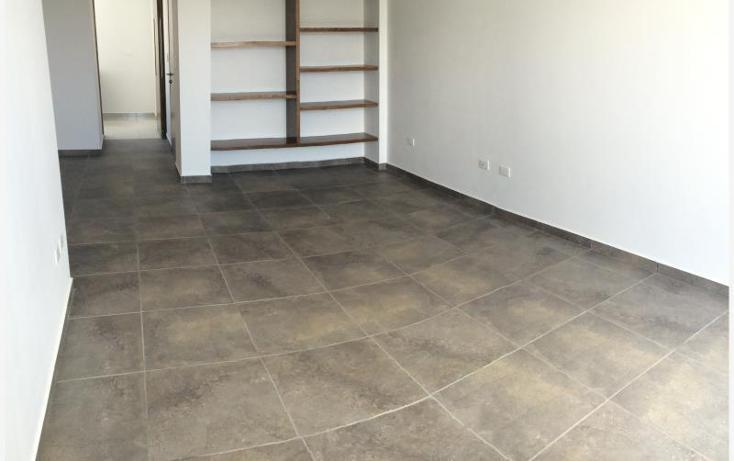 Foto de departamento en venta en  , san andrés cholula, san andrés cholula, puebla, 820439 No. 09