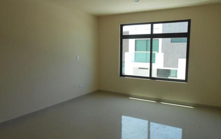 Foto de casa en venta en, san andrés cholula, san andrés cholula, puebla, 904331 no 04