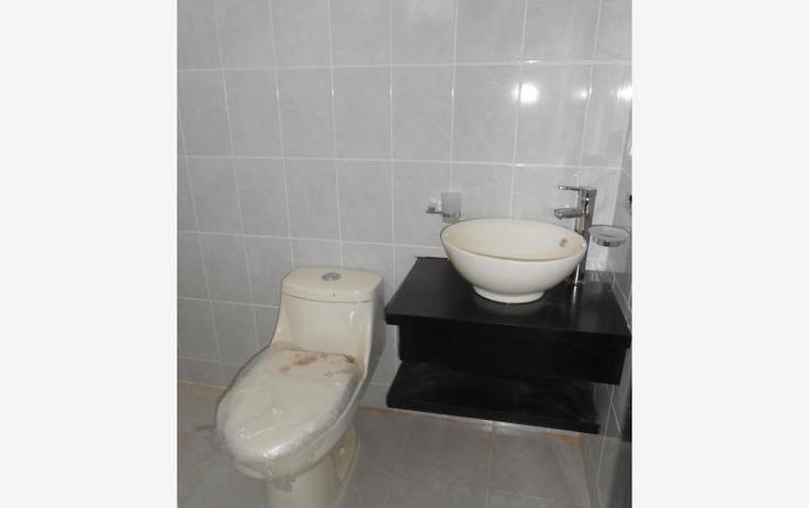 Foto de casa en venta en  , san andr?s cholula, san andr?s cholula, puebla, 904331 No. 05
