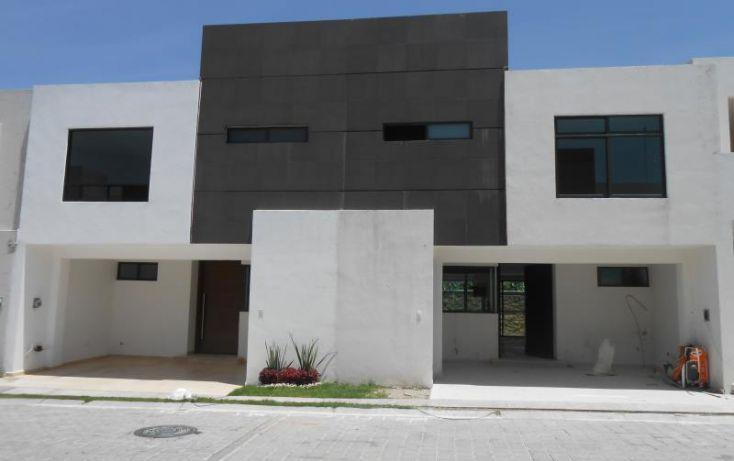 Foto de casa en venta en, san andrés cholula, san andrés cholula, puebla, 904341 no 01