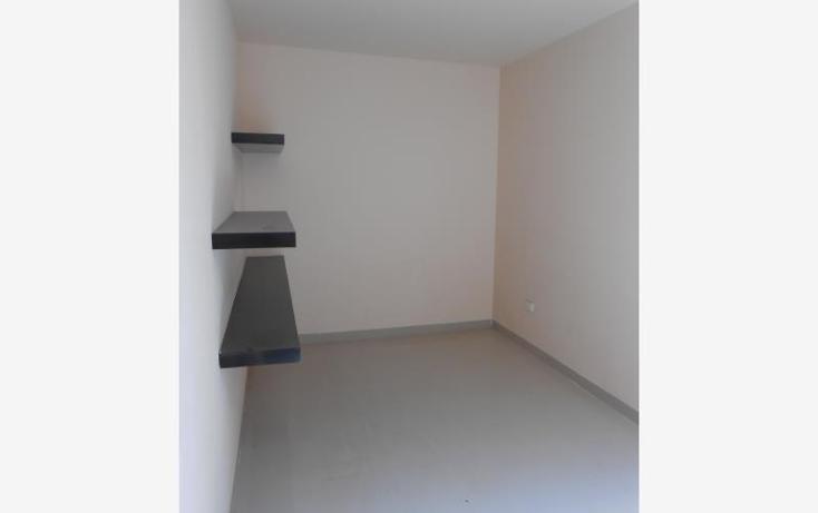 Foto de casa en venta en  , san andr?s cholula, san andr?s cholula, puebla, 957269 No. 04