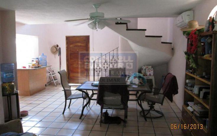 Foto de casa en venta en san andres, club santiago, manzanillo, colima, 1652109 no 03