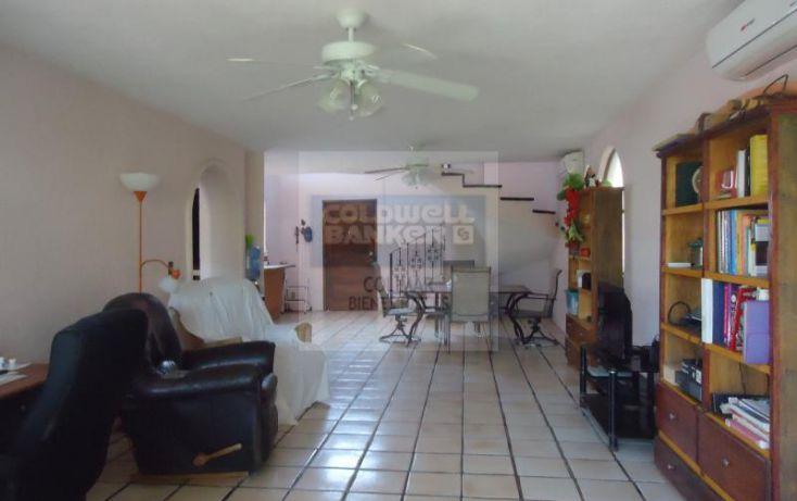 Foto de casa en venta en san andres, club santiago, manzanillo, colima, 1652109 no 06