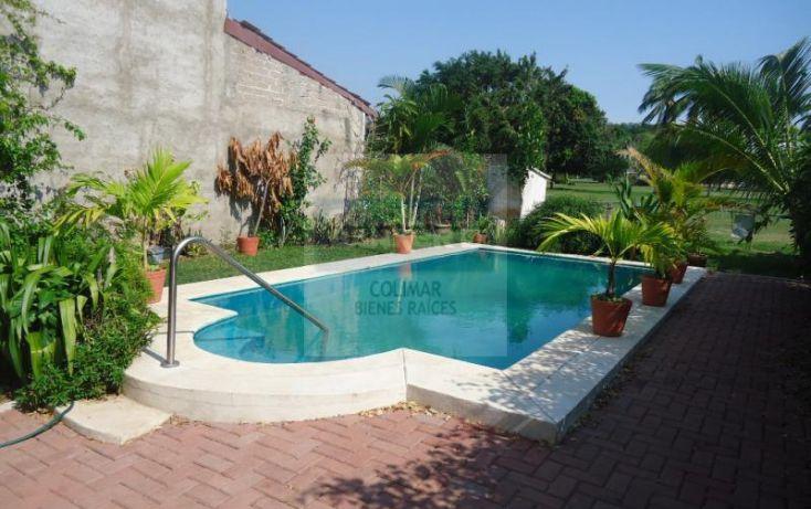 Foto de casa en venta en san andres, club santiago, manzanillo, colima, 1652109 no 07