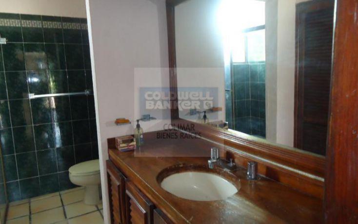 Foto de casa en venta en san andres, club santiago, manzanillo, colima, 1652109 no 10