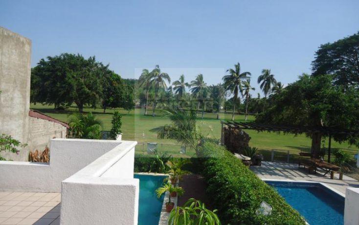 Foto de casa en venta en san andres, club santiago, manzanillo, colima, 1652109 no 11
