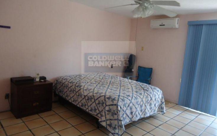 Foto de casa en venta en san andres, club santiago, manzanillo, colima, 1652109 no 12