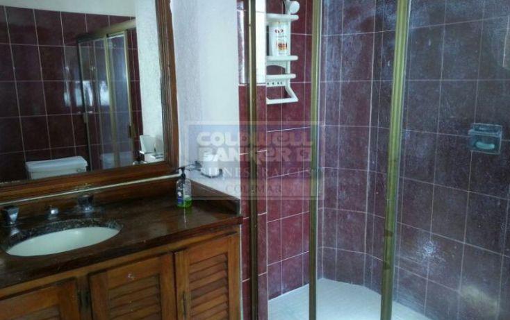 Foto de casa en renta en san andres, club santiago, manzanillo, colima, 1652115 no 03