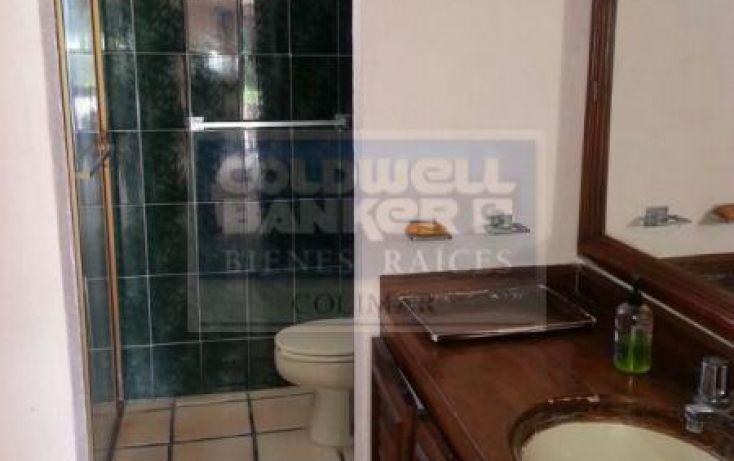 Foto de casa en renta en san andres, club santiago, manzanillo, colima, 1652115 no 04
