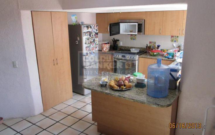 Foto de casa en renta en san andres, club santiago, manzanillo, colima, 1652115 no 10