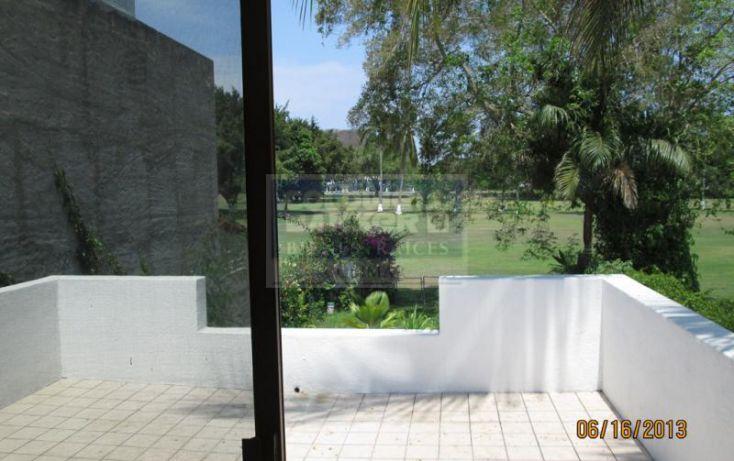 Foto de casa en renta en san andres, club santiago, manzanillo, colima, 1652115 no 11