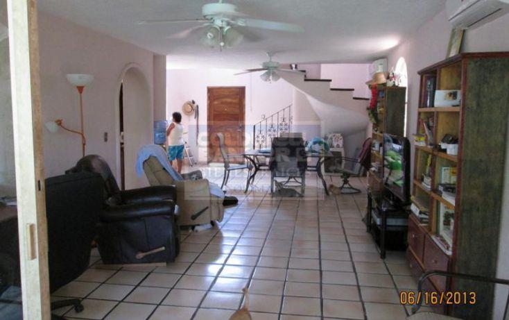 Foto de casa en renta en san andres, club santiago, manzanillo, colima, 1652115 no 14