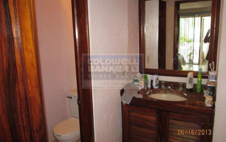 Foto de casa en renta en san andres, club santiago, manzanillo, colima, 1652115 no 15