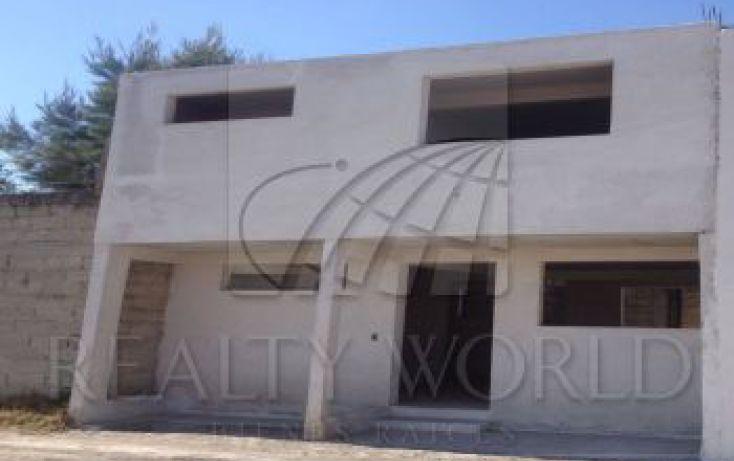 Foto de casa en venta en, san andrés cuexcontitlán, toluca, estado de méxico, 1800365 no 02