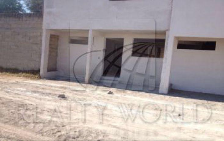 Foto de casa en venta en, san andrés cuexcontitlán, toluca, estado de méxico, 1800365 no 03