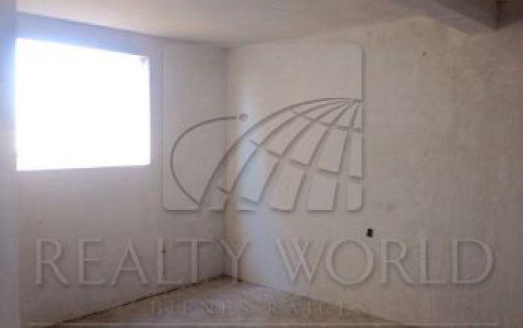 Foto de casa en venta en, san andrés cuexcontitlán, toluca, estado de méxico, 1800365 no 09