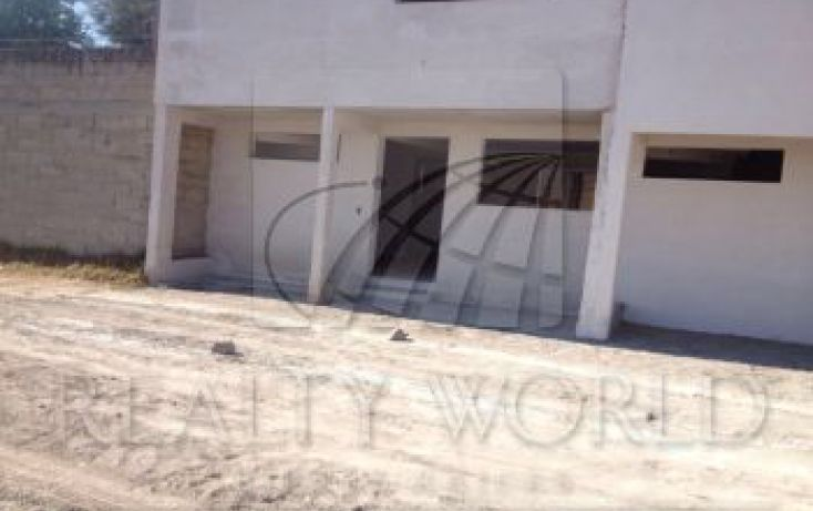 Foto de casa en venta en, san andrés cuexcontitlán, toluca, estado de méxico, 1800373 no 03