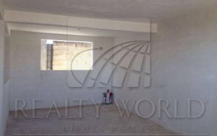 Foto de casa en venta en, san andrés cuexcontitlán, toluca, estado de méxico, 1800373 no 04