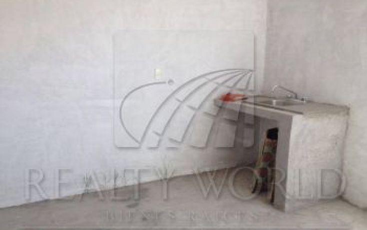 Foto de casa en venta en, san andrés cuexcontitlán, toluca, estado de méxico, 1800379 no 05